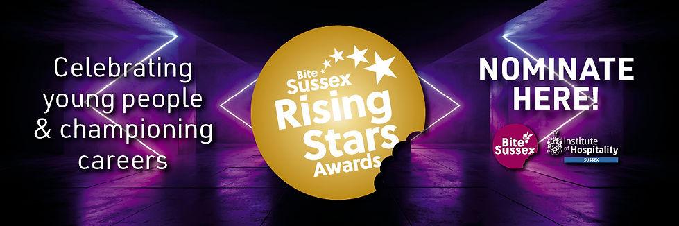 bite_sussex_rising_stars_banner.jpg