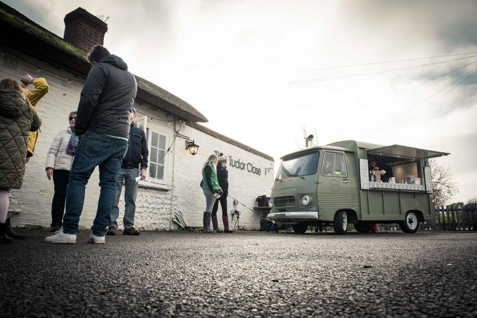 pitch+van+pub-21.jpg