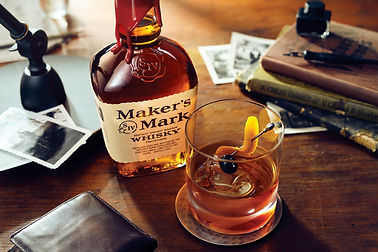 MM_18_Lifestyle_Drink_Image_OldFashioned