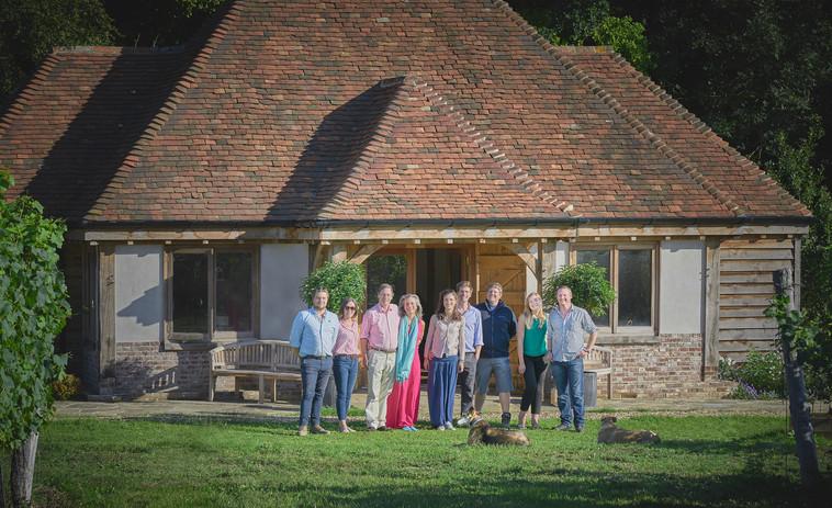 The Wiston Estate team.jpg