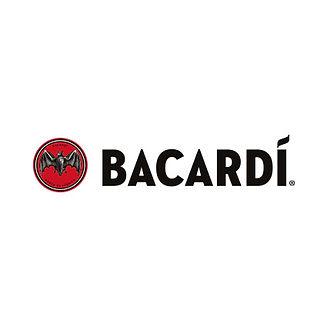 bacardi logo square.jpg