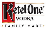ketel one logo.jpg