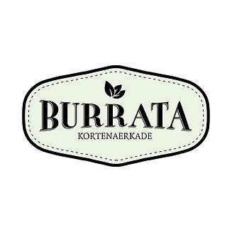 burrata_logo_square.jpg