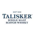 logo-talisker.png