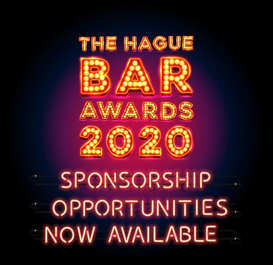 sponsorship neon website.jpg