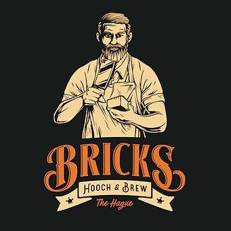 Bricks The Hague logo.jpg