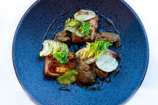 aubergine-dish-1-550x365.jpg
