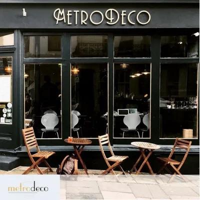 metrodeco02.jpg