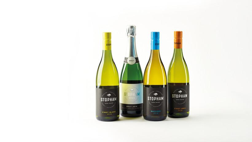 Bottles together (002).jpg