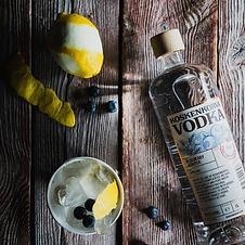 Koskenkorva Cocktail 4.png