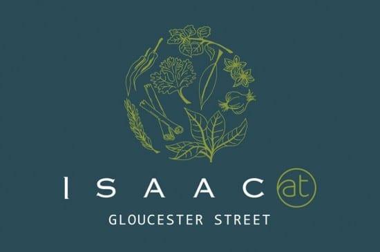 Isaac-logo-2.1-CMYK-4-550x365.jpg