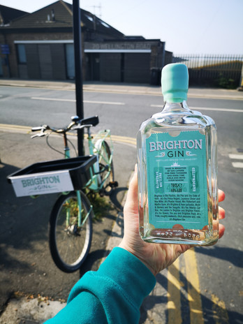 Distillery_bottle and bike.jpg