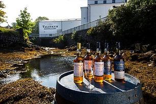 talisker-distillery.jpg