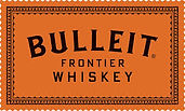 bulleit whiskey logo.jpg