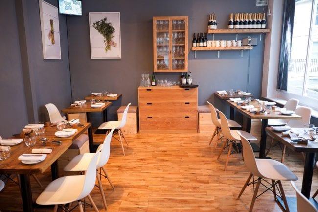 interior-restaurant-23-1-650x433.jpg