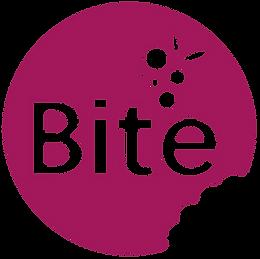 bite_generic_02_masterbrand_rgb.png