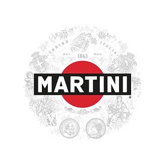 martini_reserva_logo_square.jpg