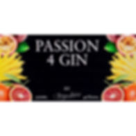 Passion 4 gin logo square.jpg