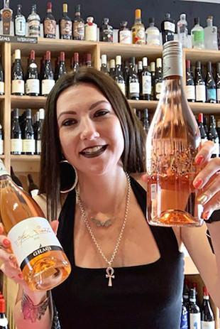 Cassie Gould of Butlers Wine Cellar.jpg