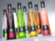 liqueurs de fruits_0001.jpg