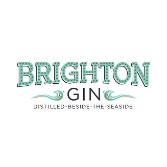 brighton_gin_logo_square.jpf