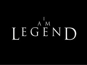 i-am-legend-analysis-1-638.jpg