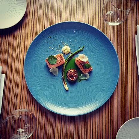 Salmon - Onion.jpg