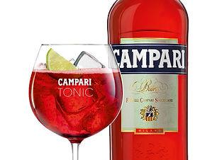 CAMPARI_Tonic_Glas.jpg