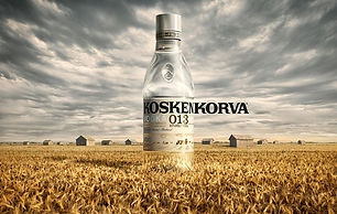 Koskenkorva Vodka.jpg