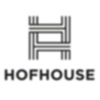 HofHouse Logo square.png