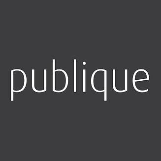 Publique-Logo_square.jpg