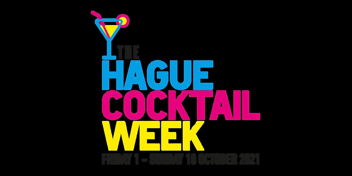 the_hague_cocktail_week_2021_master_logo_RGB300._web.png