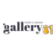 Gallery61 logo square.png
