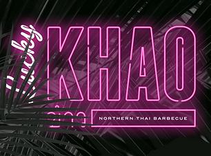 Lucky Khao.png