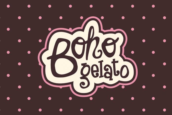 Boho-logo-brown-spots.jpg