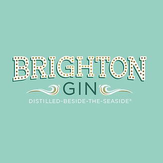 Brighton_Gin_Logo_square.jpg