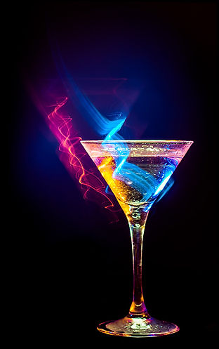 cocktail_glass_72rgb.jpg