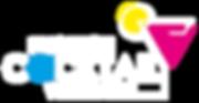BCWeekender_2020_logo_RGB_WOB.png