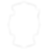 Ferdinand_Logo1 inverse.png