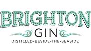 Brighton-Gin-Logo-2.png