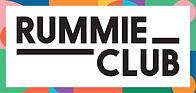 rummieclub_logo.jpg