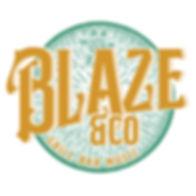 Blaze logo square.jpg