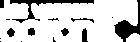 Logo-LVB.png