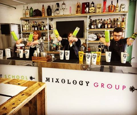 Mixology Cocktail School.jpg