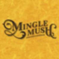 Minglemush logo square.jpg