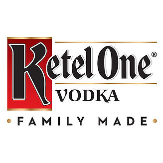 ketel one logo square.jpg