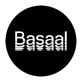basaal_logo.jpf