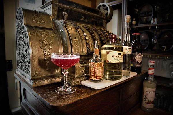Van Kleef cocktails.jpg