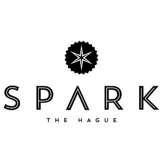 Spark square.jpg