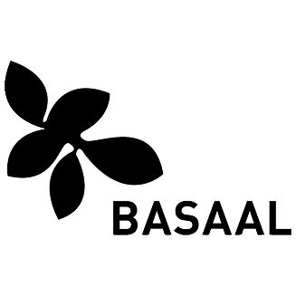 Basaal_logo_mono. square.jpg